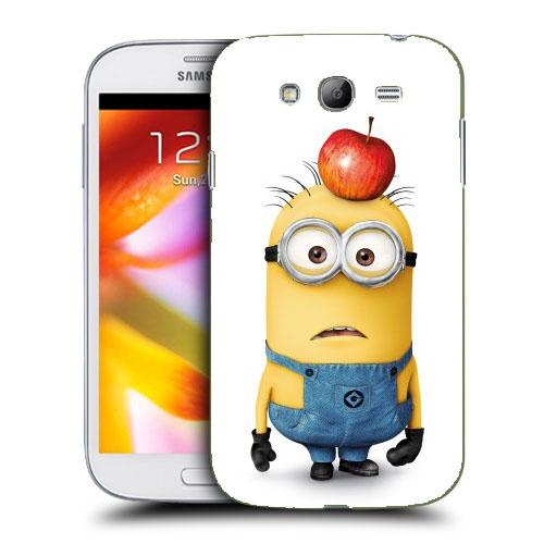 Ce model de husa poti alege pentru telefonul tau Samsung?