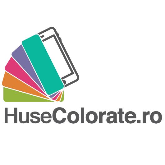 HuseColorate.ro