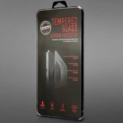 Folie_Sticla_Tempered_Glass_Protectie_Ecran_Antisoc