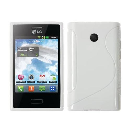 Husa_Gel_Silicon_LG_E400_Optimus_L3_Model_S_Alba