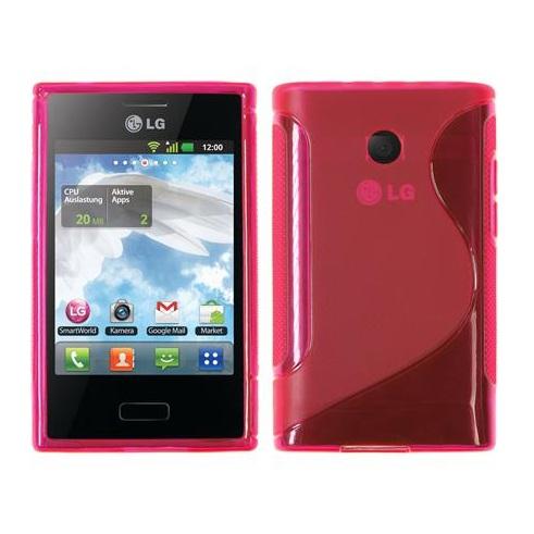Husa_Gel_Silicon_LG_E400_Optimus_L3_Model_S_Roz
