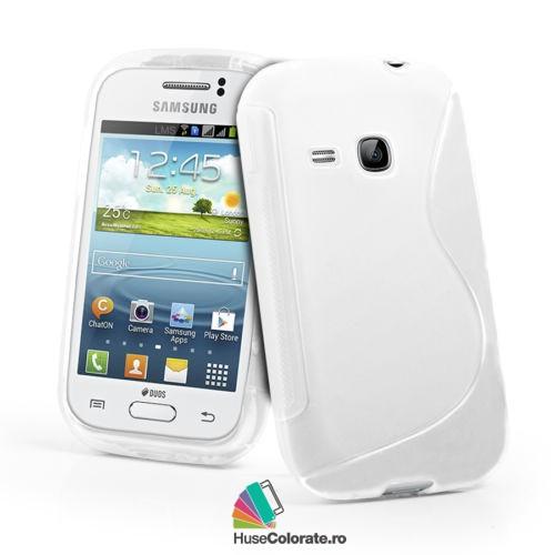 Husa_Gel_Silicon_Samsung_S6310_Galaxy_Young_Model_S_Alba