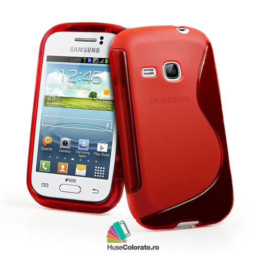 Husa_Gel_Silicon_Samsung_S6310_Galaxy_Young_Model_S_Rosie