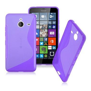 Husa_Microsoft_Lumia_640_XL_Silicon_Gel_Tpu_S-Line_Mov