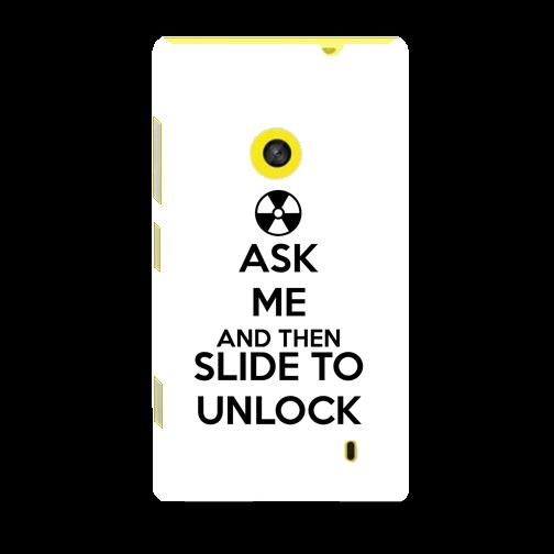 Husa_Nokia_Lumia_520_Plastic_Slim_Model_Ask_Me_Unlock