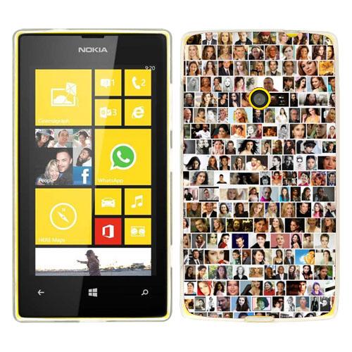 Husa_Nokia_Lumia_520_Silicon_Gel_Tpu_Model_Small_Portraits