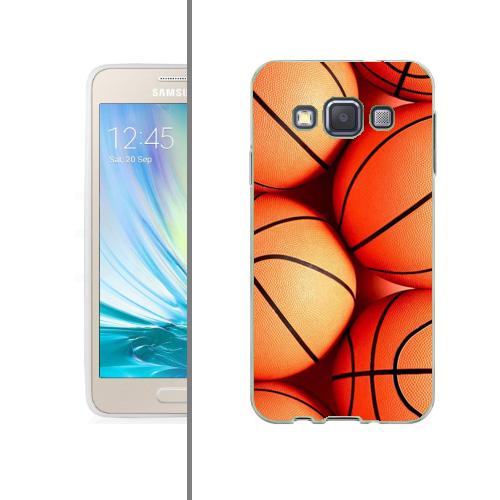 Husa_Samsung_Galaxy_A3_Silicon_Gel_Tpu_Model_Mingi_De_Baschet