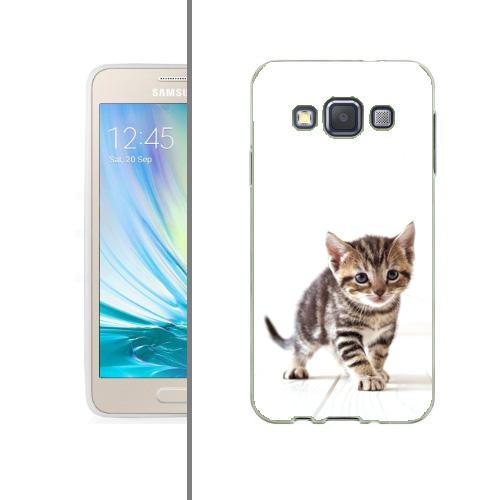 Husa_Samsung_Galaxy_A3_Silicon_Gel_Tpu_Model_Pisicuta