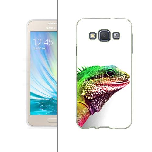 Husa_Samsung_Galaxy_A3_Silicon_Gel_Tpu_Model_Soparla