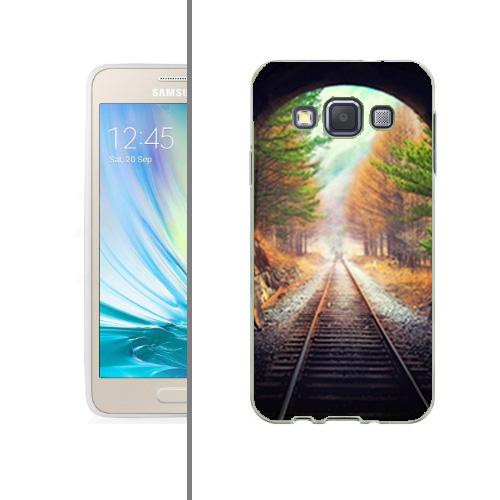 Husa_Samsung_Galaxy_A3_Silicon_Gel_Tpu_Model_Tunel