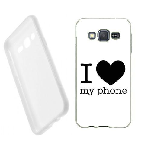 Husa_Samsung_Galaxy_J5_J500_Silicon_Gel_Tpu_Model_I_Love_My_Phone
