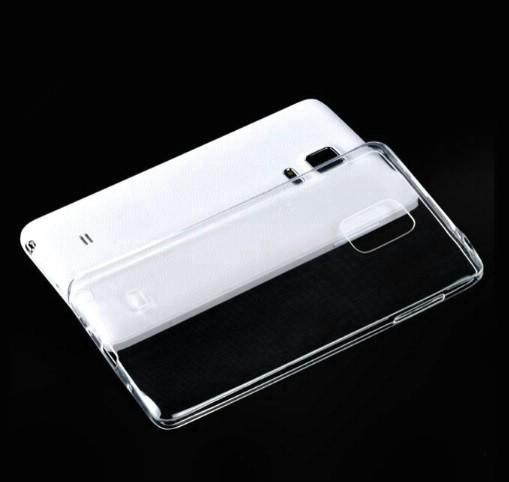 Husa_Samsung_Galaxy_Note_Edge_Super_Slim_0.7mm_Silicon_TPU_Transparenta