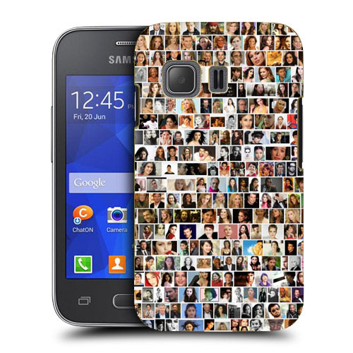 Husa_Samsung_Galaxy_Young_2_G130_Silicon_Gel_Tpu_Model_Small_Portraits