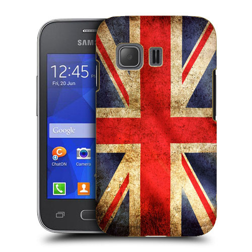 Husa_Samsung_Galaxy_Young_2_G130_Silicon_Gel_Tpu_Model_UK_Flag