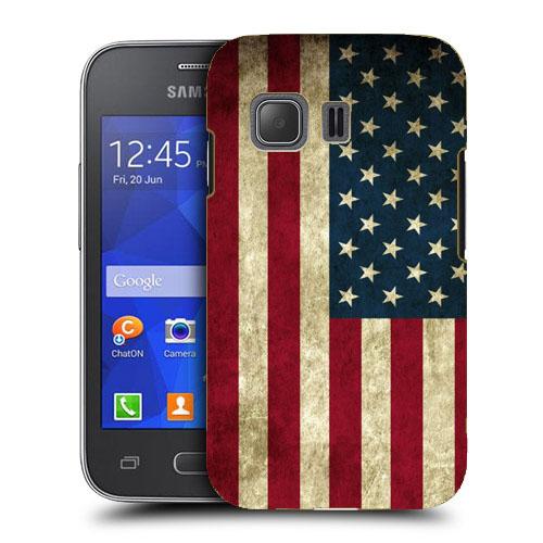 Husa_Samsung_Galaxy_Young_2_G130_Silicon_Gel_Tpu_Model_USA_Flag