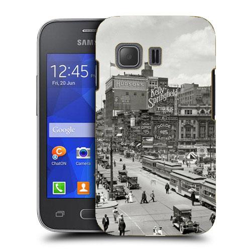 Husa_Samsung_Galaxy_Young_2_G130_Silicon_Gel_Tpu_Model_Vintage_City