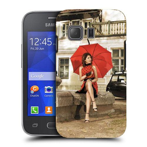 Husa_Samsung_Galaxy_Young_2_G130_Silicon_Gel_Tpu_Model_Women_Models
