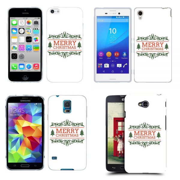 Husa_Silicon_Gel_Tpu_Model_Craciun_Merry_Christmas_All_Phones