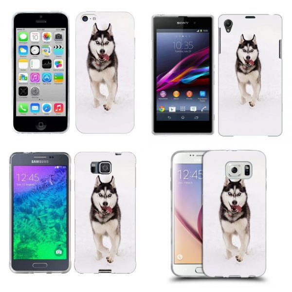 Husa_Silicon_Gel_Tpu_Model_Husky_All_Phones