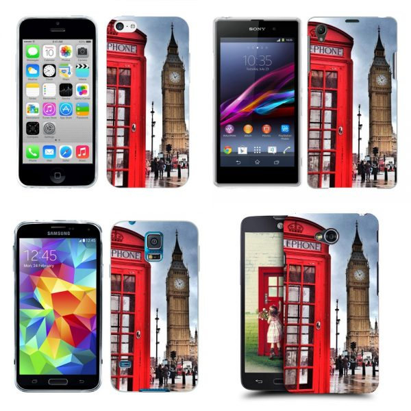 Husa_Silicon_Gel_Tpu_Model_London_All_Phones