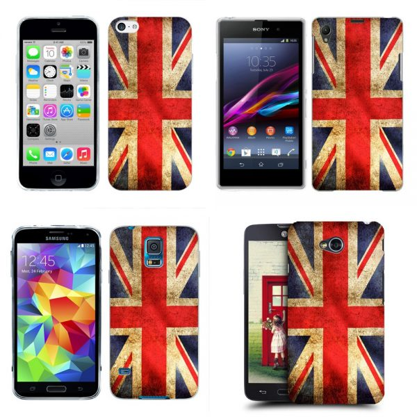 Husa_Silicon_Gel_Tpu_Model_UK_Flag_All_Phones