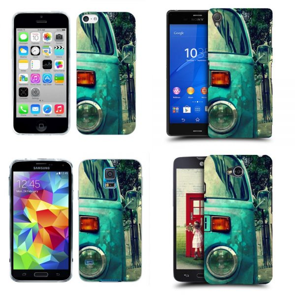 Husa_Silicon_Gel_Tpu_Model_Vintage_Car_All_Phones