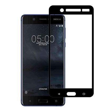 Sticla Full Nokia 5