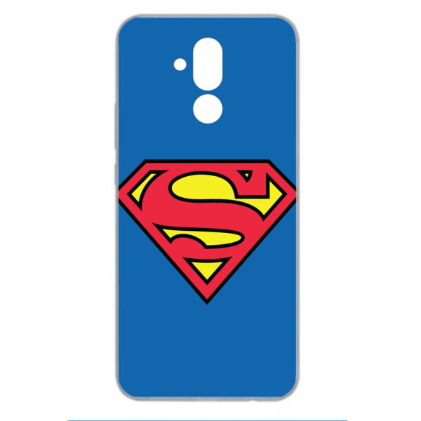 Husa-Huawei-Mate-20-Lite-Silicon-Gel-Tpu-Model-Superman