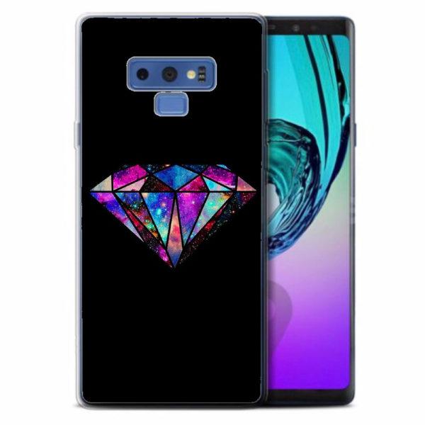 Husa-Samsung-Galaxy-Note-9-Silicon-Gel-Tpu-Model-Diamond-Black
