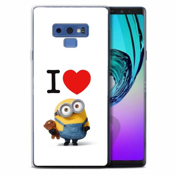 Husa-Samsung-Galaxy-Note-9-Silicon-Gel-Tpu-Model-I-Love-Minions