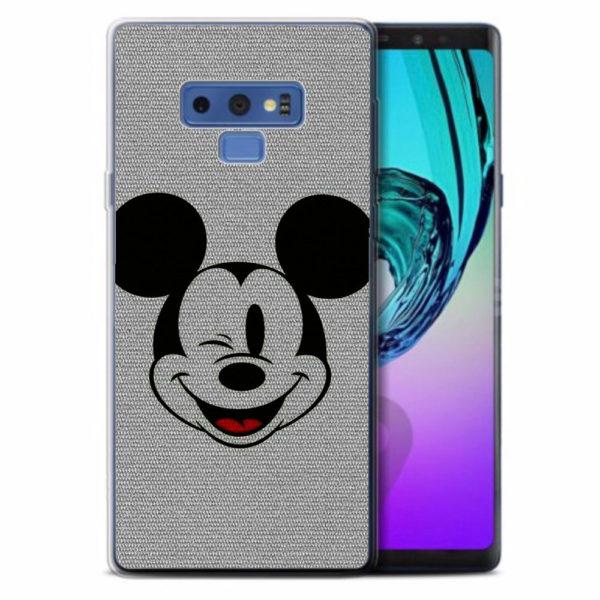 Husa-Samsung-Galaxy-Note-9-Silicon-Gel-Tpu-Model-Mickey