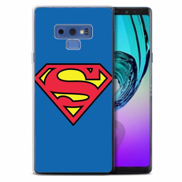 Husa-Samsung-Galaxy-Note-9-Silicon-Gel-Tpu-Model-Superman