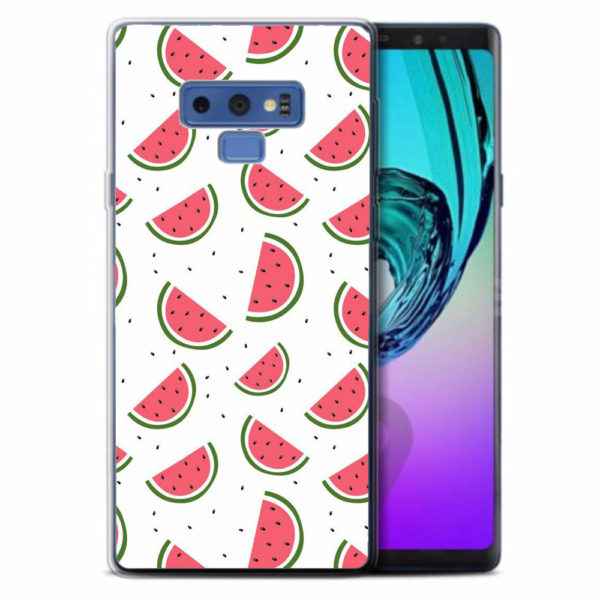 Husa-Samsung-Galaxy-Note-9-Silicon-Gel-Tpu-Model-Watermelons-Pattern