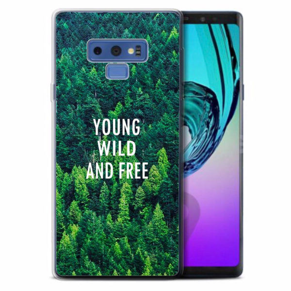 Husa-Samsung-Galaxy-Note-9-Silicon-Gel-Tpu-Model-Wild-and-Free