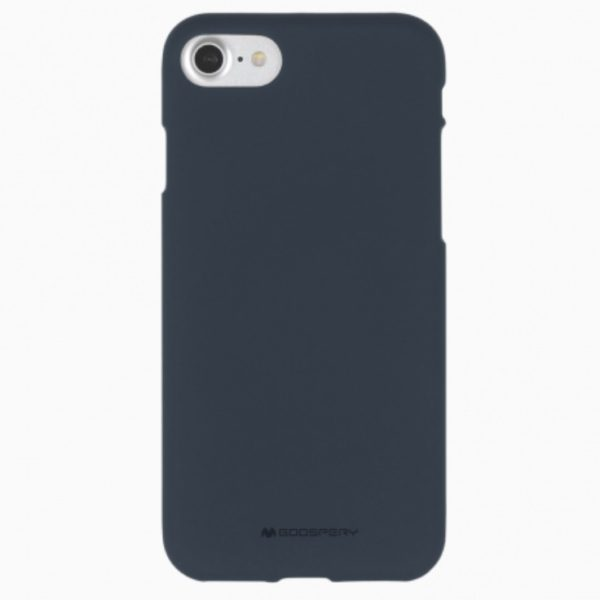 Husa-iPhone-7-sau-iPhone-8-Mercury-Goospery-Soft-Feeling-Silicon-Navy-Blue