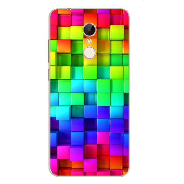 Husa-Xiaomi-Redmi-5-Plus-Silicon-Gel-Tpu-Model-Colorful-Cubes