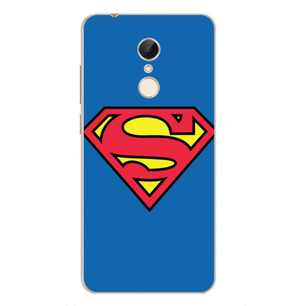 Husa-Xiaomi-Redmi-5-Plus-Silicon-Gel-Tpu-Model-Superman