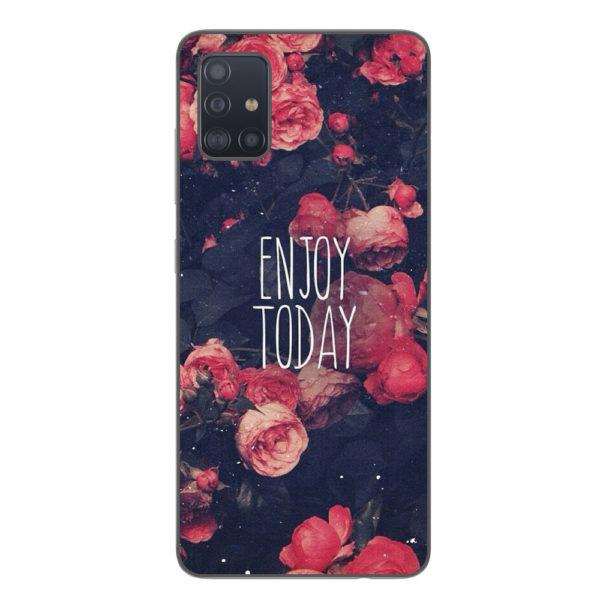 Husa-Samsung-Galaxy-A51-Silicon-Gel-Tpu-Model-Enjoy-Today