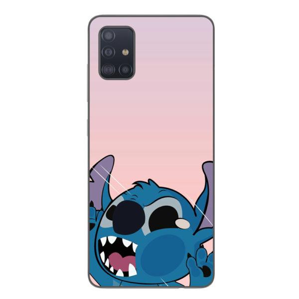 Husa-Samsung-Galaxy-A71-Silicon-Gel-Tpu-Model-Stitch