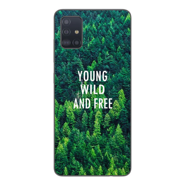 Husa-Samsung-Galaxy-A71-Silicon-Gel-Tpu-Model-Wild-and-Free