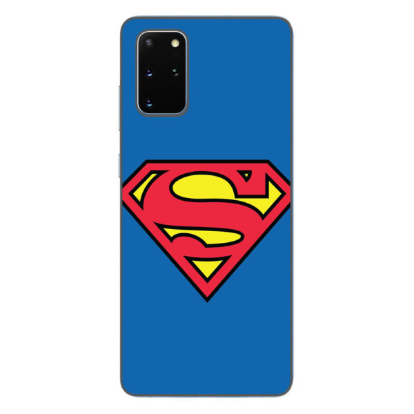 Husa-Samsung-Galaxy-S20-Plus-Silicon-Gel-Tpu-Model-Superman