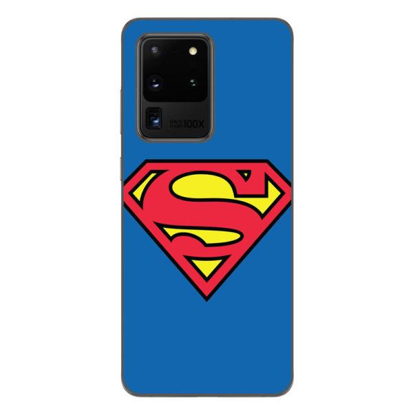 Husa-Samsung-Galaxy-S20-Ultra-Silicon-Gel-Tpu-Model-Superman