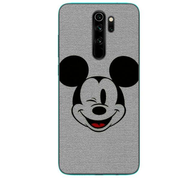 Husa-Xiaomi-Redmi-Note-8-Pro-Silicon-Gel-Tpu-Model-Mickey