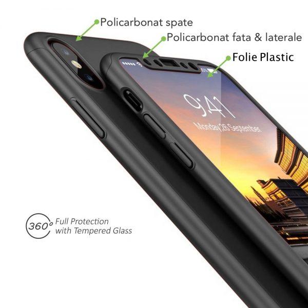 Husa-360-Grade-Policarbonat-cu-folie-plastic-inclusa