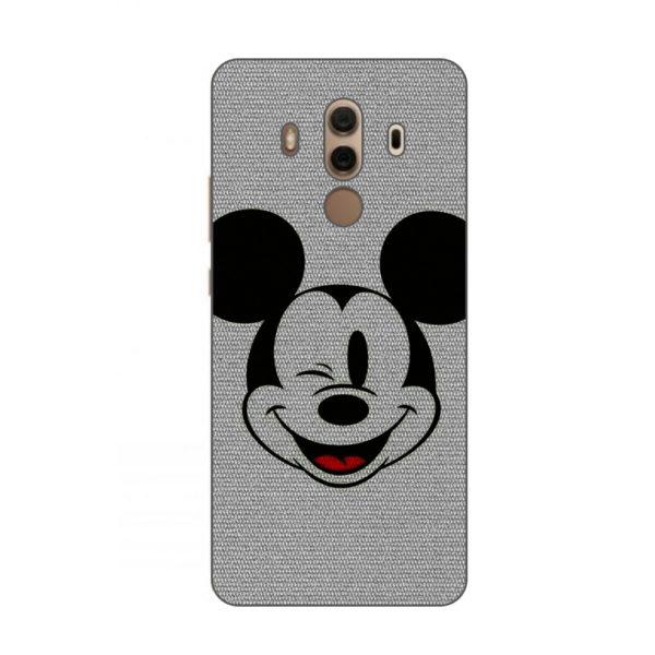 Husa-Huawei-Mate-10-Pro-Silicon-Gel-Tpu-Model-Mickey