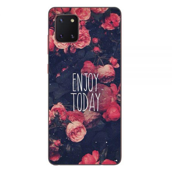 Husa-Samsung-Galaxy-Note-10-Lite-Silicon-Gel-Tpu-Model-Enjoy-Today