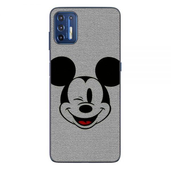 Husa-Motorola-Moto-G9-Plus-Silicon-Gel-Tpu-Model-Mickey
