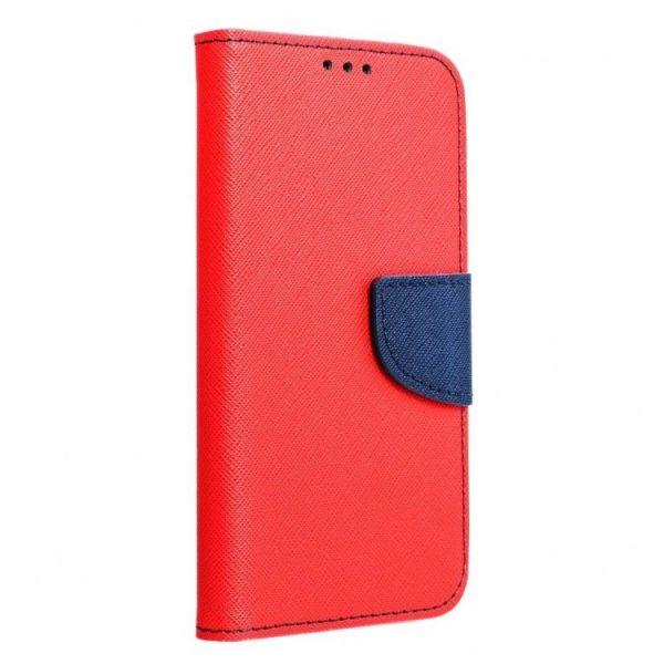 Husa-iPhone-7-sau-iPhone-8-Piele-Ecologica-Fancy-Book-Rosie