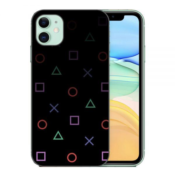 Husa-iPhone-11-Silicon-Gel-Tpu-Model-Gamer